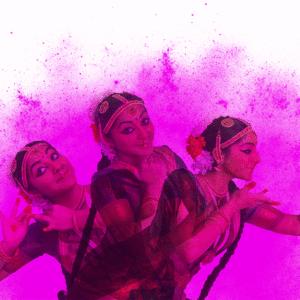 Performance Archives   Mandala South Asian Performing Arts